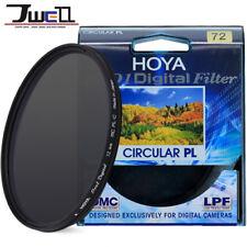 Hoya 72mm DMC LPF Pro1 Digital Circular Polarizing CIR-PL CPL Filter