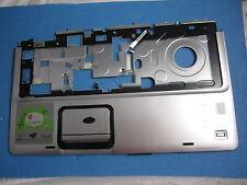Obergehäuse mit touchpad und kabel,Für HP Pavillion Dv9500 series