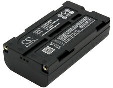 7.4V Battery for Panasonic NV-GS180EF-S Premium Cell 2900mAh Li-ion New UK
