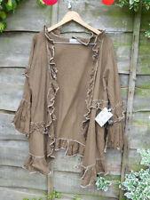 Waist Length Silk No Pattern None Coats & Jackets for Women
