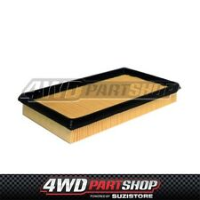 AIR FILTER - Suzuki Ignis sport M15A