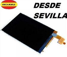 PANTALLA LCD HUAWEI U8650 U 8650 REPUESTO DISPLAY ECRAN SCREEN TFT