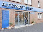 Autoprofi Turan