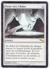 Porte vers l'Aether - 174/306 - Magic MTG Carte Rare Artefact