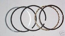 MF Complete Engine Piston Ring Set for Z145 135 150
