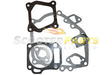 Engine Motor Gasket Set Go Kart 4 Wheelers Baja BLASTER BB65 SAND DOG SD 196cc