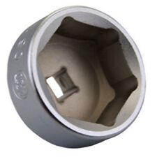 Assenmacher 2136 36mm Oil Filter Socket Wrench