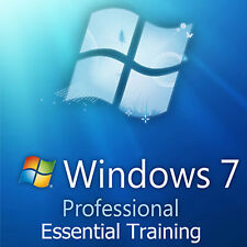 Software Training/IT Tutorials Software for Windows