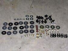 Reparatursatz A 201 880 36 14 Mercedes Benz W201 repair kit