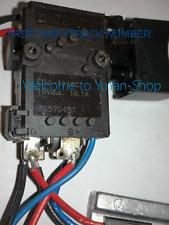 1pc NEW Defond EGJ-1116C 90570457 16.1A 16VDC Trigger switch #VI60 CH