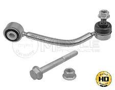 116 060 0022/HD Meyle Stabilenker für VW