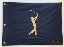 2021 the Players flag tpc sawgrass golf championship pga justin thomas wins new