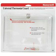 Honeywell Lg Thermstat Cover/Guard