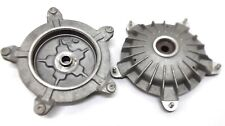 Vespa Bremstrommel Bremse Trommel vorne 50 S L R N V50 Special PV ET3 SS90 NEU