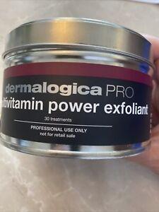 Dermalogica Multivitamin Power Exfoliant X 30