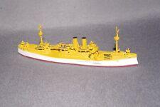 NAVIS US ARMORED CRUISER ACR-2 'USS MAINE' 1/1250 MODEL SHIP