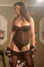 5 x Sexy Eve Myles A4 photos