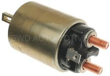 Stocklifts Brand S569 New Solenoid