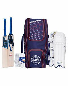 SF Hero Grade 1 Cricket Bundle Kit