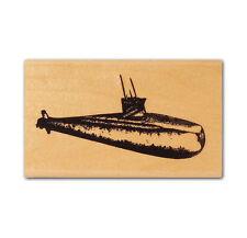 Submarine mounted silhouette, Navy sub, USN, naval warfare, military CMS#4