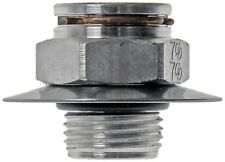 Engine Oil Cooler Line Connector Dorman 800-622