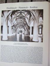 Archivio Berlino 1 residenza 1016 Erasmus cappella di Berlino SERRATURA 1925