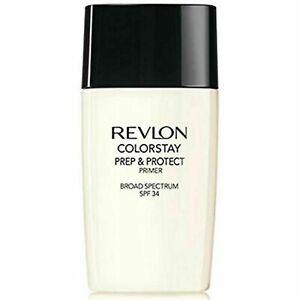 Revlon ColorStay Prep & Protect Primer Base