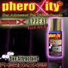 SEX APPEAL 💋  ✔ 💋 10 Pheromone - Typen SET! ✔ 💋 SEXLOCKSTOFF 💋 SEXPARFUM 💋