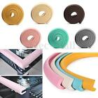 Baby Safety Table Desk Edge Corner Cushion Guard Strip Protector Protection
