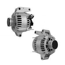 124a generador para Ford Mondeo III 1.8 16v Sci 2.0 combi 1s7t10300cd ca1635ir