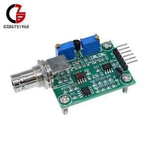 PH4502C Liquid PH Value Detection Detect Sensor Module Monitoring Controller