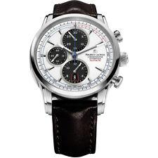 Maurice Lacroix Herren Uhr Automatik Chrono PT6288-SS001-130  Neu OVP UVP 2750 €