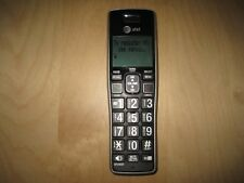 At&T Cl82313 1.9 Ghz Cordless Expansion Handset Phone