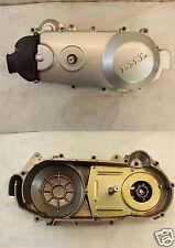 LML STAR 125 - AUTOMATICA DAL 2012 1 CARTER VARIATORE COMPLETO cod.SF110-0073