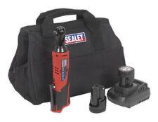 Sealey CP1202KIT 12V Ratchet Wrench Kit
