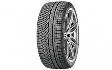 Neumáticos 255/40 R19 para coches