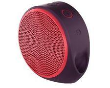 Einzelner Lautsprecher für PC & Notebook