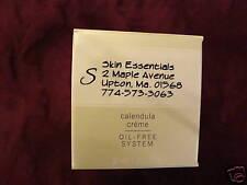 Calendula Oil-Free Creme 2oz (2.0 oz.)