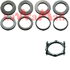 Combo Rings 49-77mm & P-holder 4 Cokin Singh-Ray filter