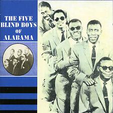 NEW 1948-1951 (Audio CD)