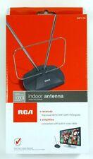 ANT111R RCA Indoor UHF/VHF Antenna for HDTV/TV