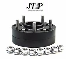 2pcs 25mm Wheel Spacer for Lexus IS250,IS200,IS300,IS350,IS220d,ISF,5x114.3 Safe