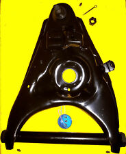 Lower Control Arm complete 1975 1978 GMC C25 PICKUP  R/H 14026582R