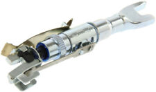 Drum Brake Self Adjuster Repair Kit-Brake Shoe Adjuster Kits Rear Centric
