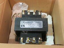 JEFFERSON ELECTRIC TRANSFORMER 636-1161-000 NEW