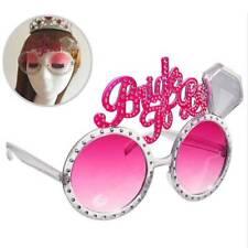Bride To Be Sunglasses Hen Party Novelty Handmade Classy Bachelorette Gift