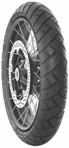 Avon Tyres Trailrider Dual Sport Front Tire - 120/70ZR17 APRILIA BMW 4230013