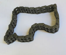 FORD Zephyr Zodiac Consul Mk1  (1508cc & 2262cc)   TIMING CHAIN    (1951- 55)
