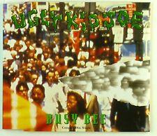 Maxi CD - Ugly Kid Joe - Busy Bee - A4435