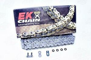 EK Chains 530 x 110 Links SRX2 Series Xring Sealed Natural Drive Chain